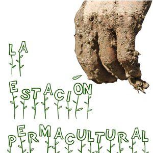 Profile picture for La Estación Permacultural