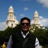Gregorio Ramírez Valdez