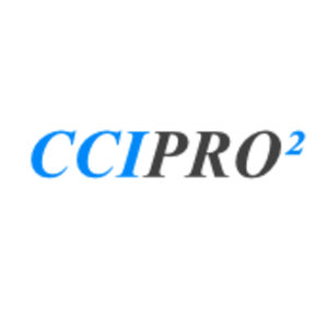 Profile picture for CCIPRO STUDIO