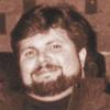 Scott Mawhiney