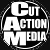 CutActionMedia