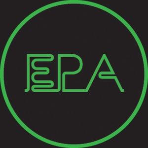 Profile picture for EPA