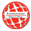 The Professional Dance College