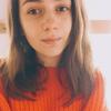 Dina Solovey