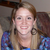 Megan Richter