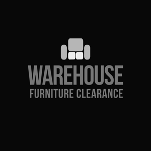 Warehouse Furniture Clearance On Vimeo