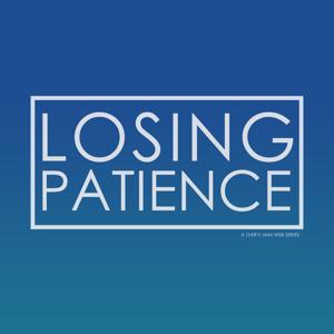 losing patience on vimeo