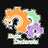 Magic Clockworks