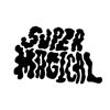 SUPER MAGICAL