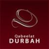 Durbah Vision