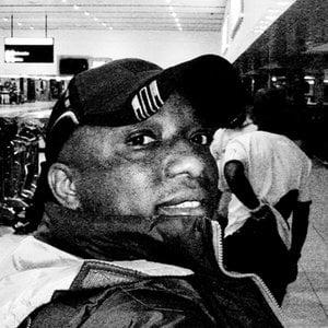 Profile picture for Musyani Sichalwe