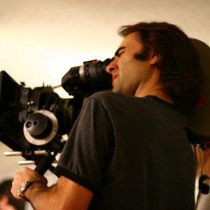 Profile picture for Mark Apicella