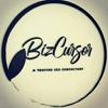 BizCursor