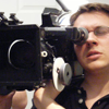 Moor Films- Andy Dawe BA (Hons)