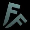 Fatal Farm
