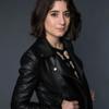 Victoria Negri