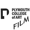 @PCAFilm Plymouth College of Art