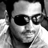 Mohamed Refaat Mahdi