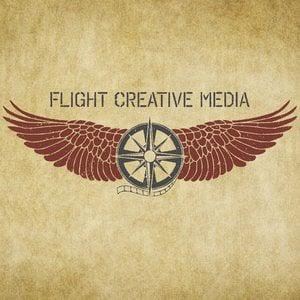 Profile picture for Flight Creative Media