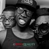Rawe Quality™
