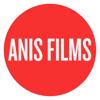 Anis Films