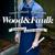 Wood & Faulk