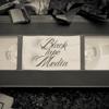 Black Tape Media