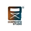 Dobrekino Studio
