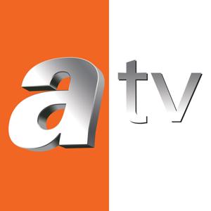atv distribution