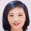 Kaihong Yan Chai