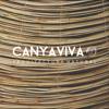 CanyaViva