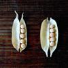 Peas In A Pod Films