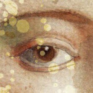 Profile picture for Ersi Samara