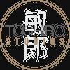 Toshiro Studios