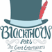 Blackthorn Arts