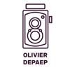 Olivier Depaep