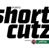 Shortcutzporto