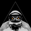 spaceboystudios