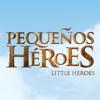 Pequeños Héroes 3D