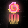 head brothers