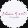 Juliana Rossato Fotografia