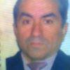 Jorge Riquelme Alarcón