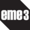 eme3 mercado