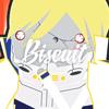 Biscuit Studio