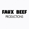 Faux Beef