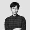 Choi, Jong-Beom