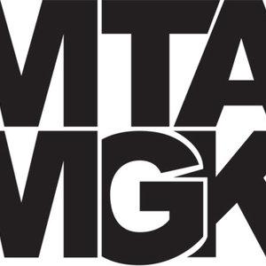 Profile picture for MTA|MGK
