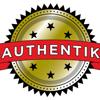 Authentik Inc