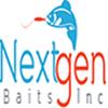 Nextgen Baits Inc