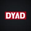 Dyad Ventures